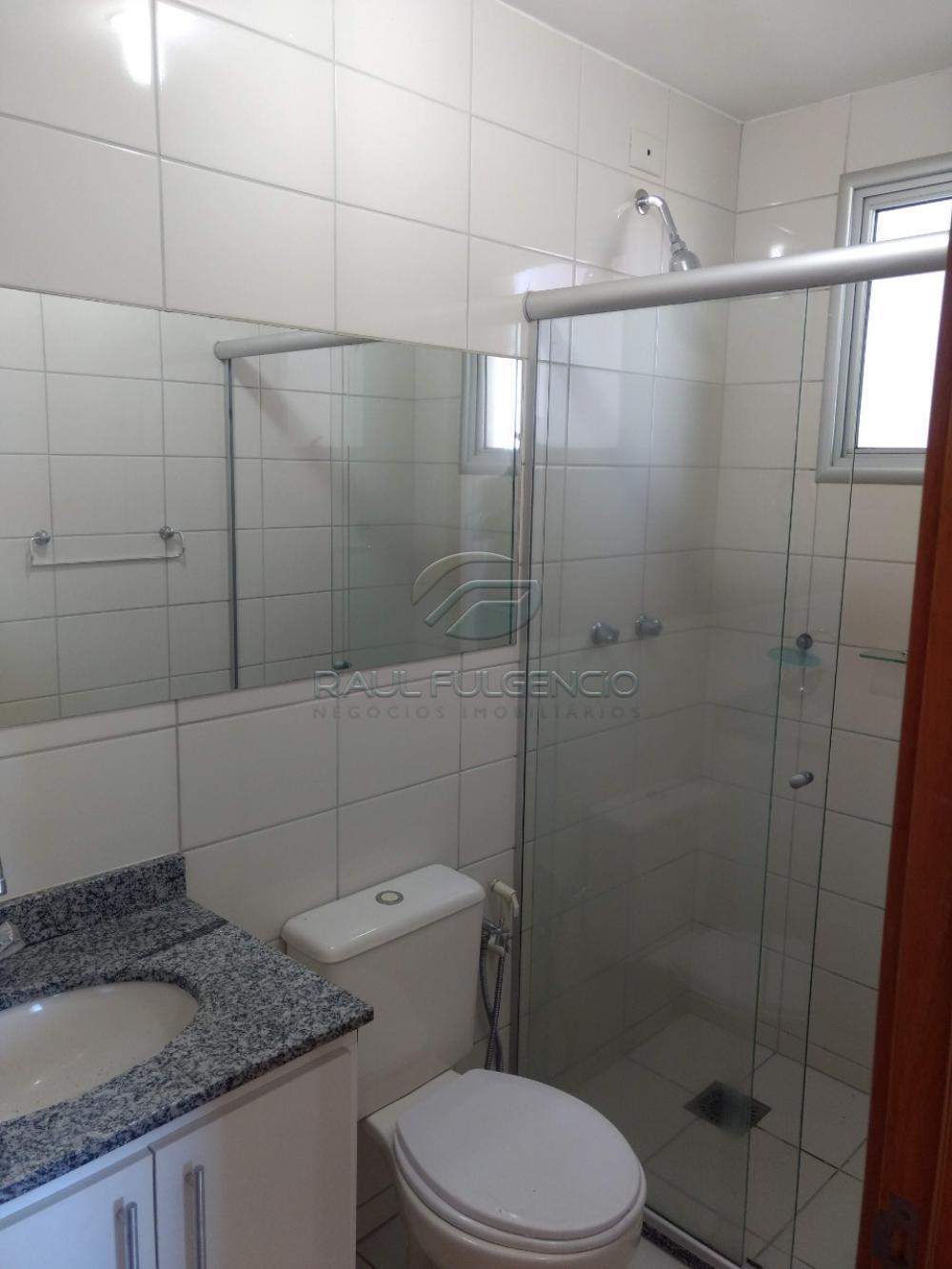 Comprar Apartamento / Padrão em Londrina apenas R$ 315.000,00 - Foto 7