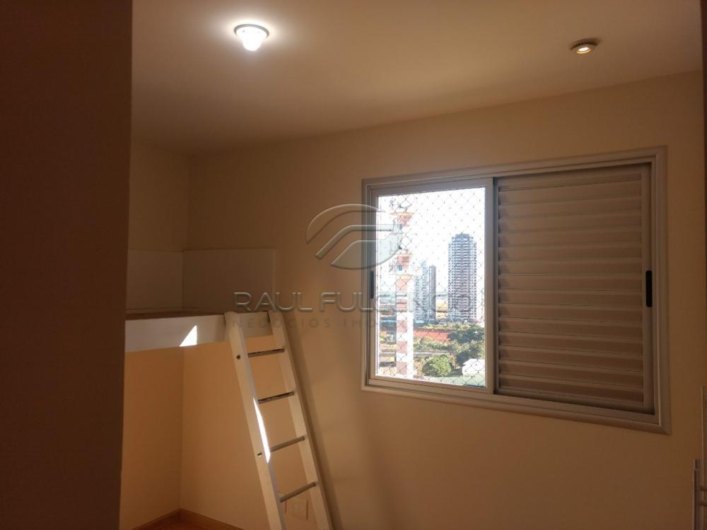 Comprar Apartamento / Padrão em Londrina apenas R$ 315.000,00 - Foto 8