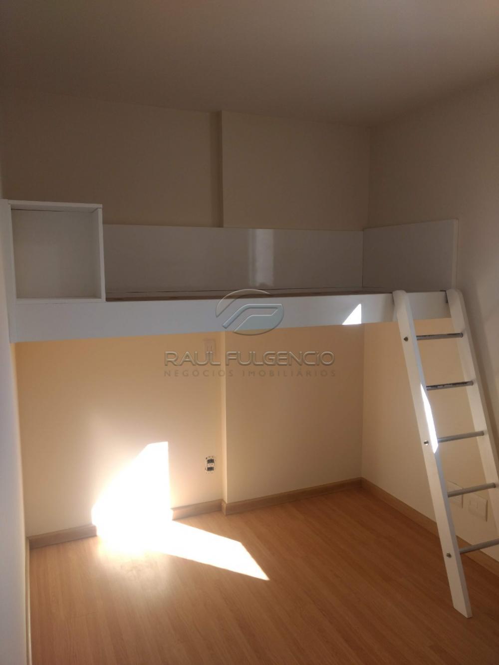 Comprar Apartamento / Padrão em Londrina apenas R$ 315.000,00 - Foto 9