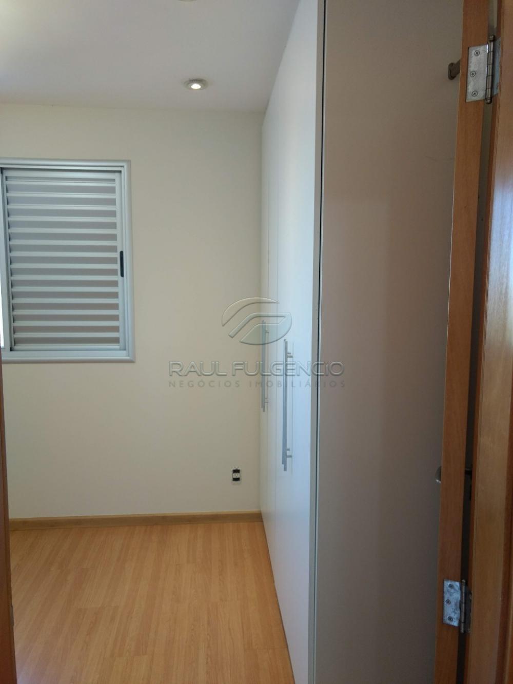 Comprar Apartamento / Padrão em Londrina apenas R$ 315.000,00 - Foto 10