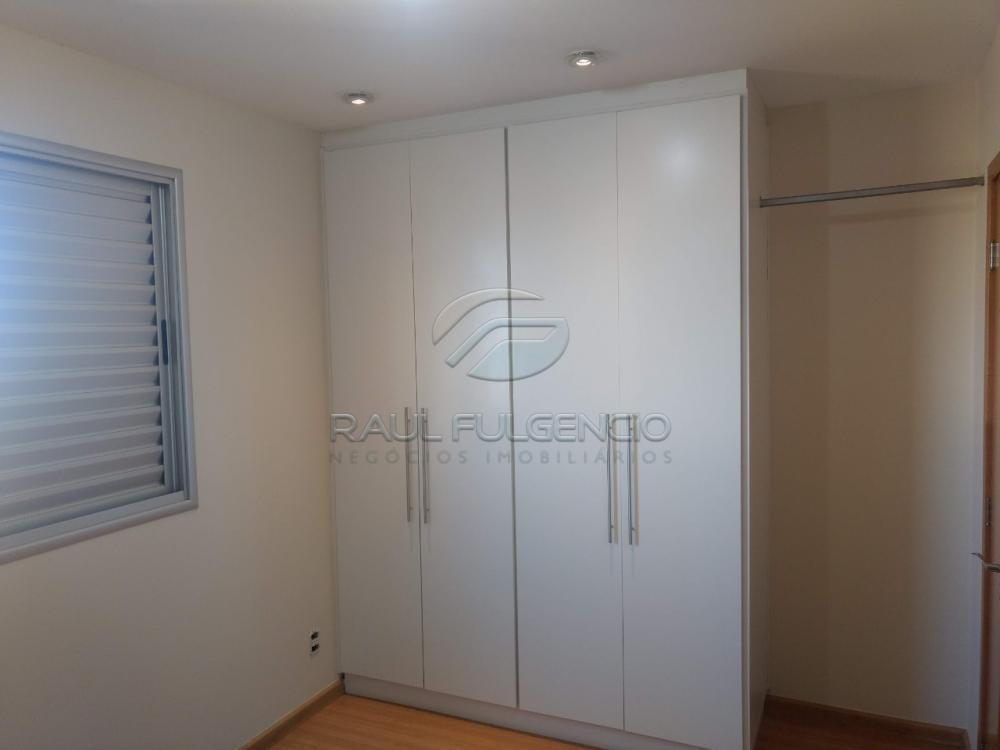 Comprar Apartamento / Padrão em Londrina apenas R$ 315.000,00 - Foto 11