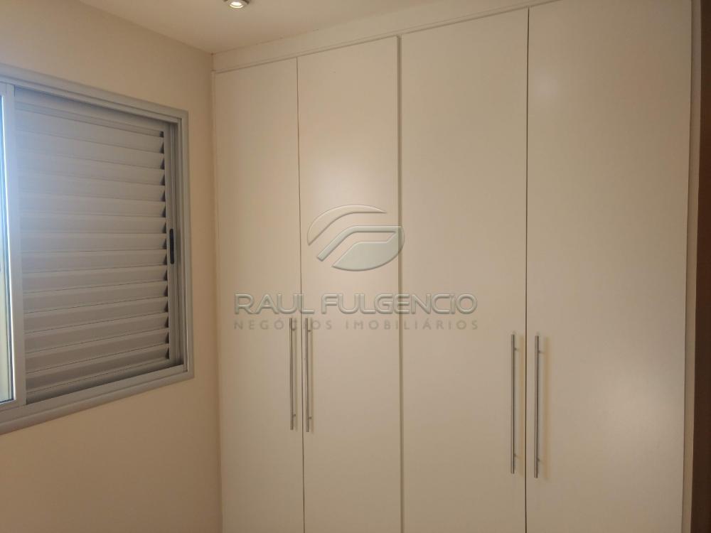 Comprar Apartamento / Padrão em Londrina apenas R$ 315.000,00 - Foto 12
