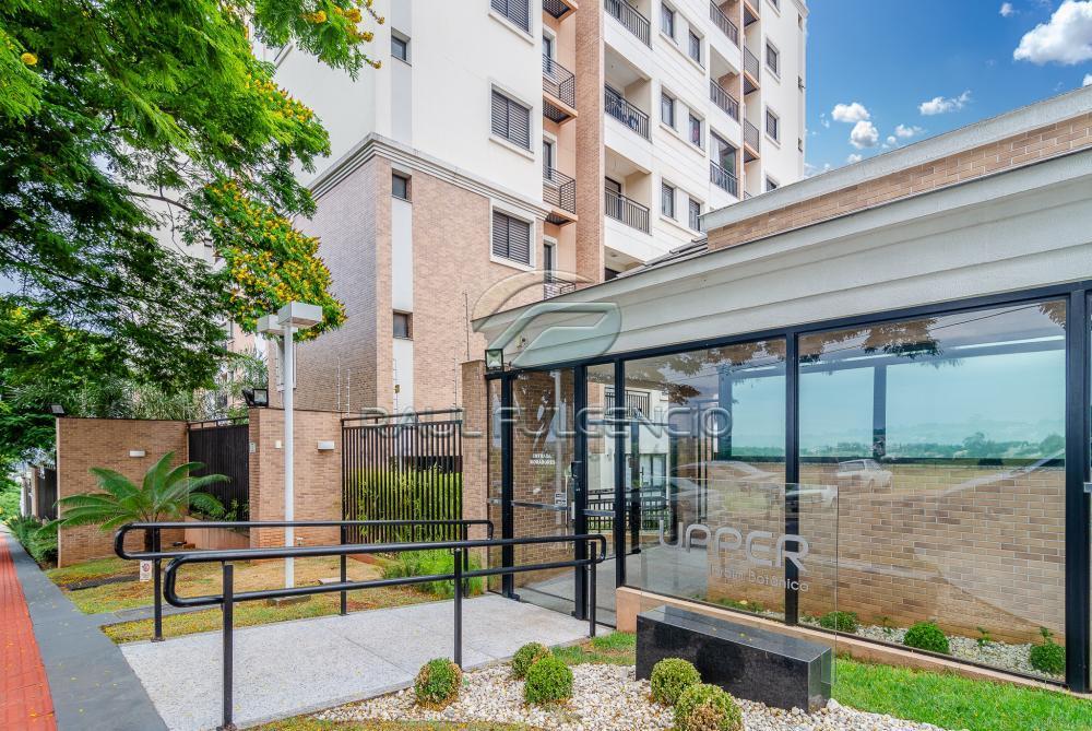 Comprar Apartamento / Padrão em Londrina apenas R$ 325.000,00 - Foto 2