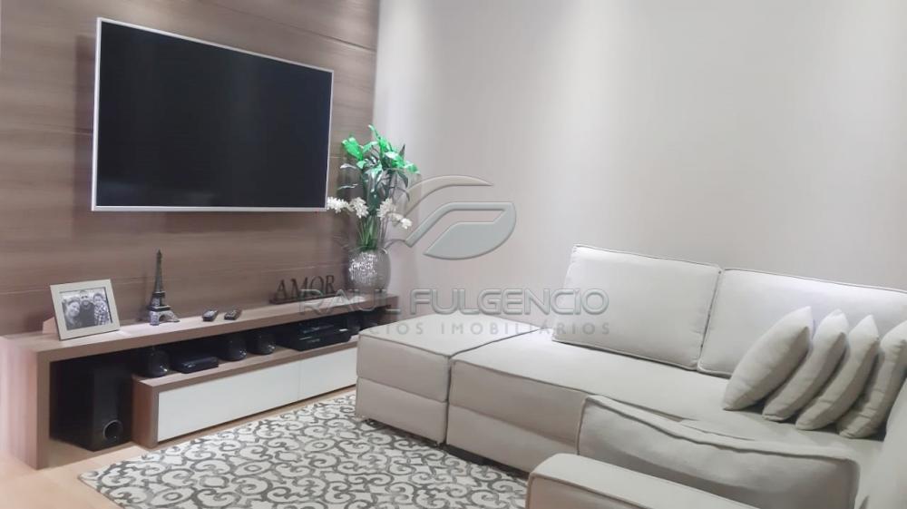 Comprar Apartamento / Padrão em Londrina apenas R$ 325.000,00 - Foto 4