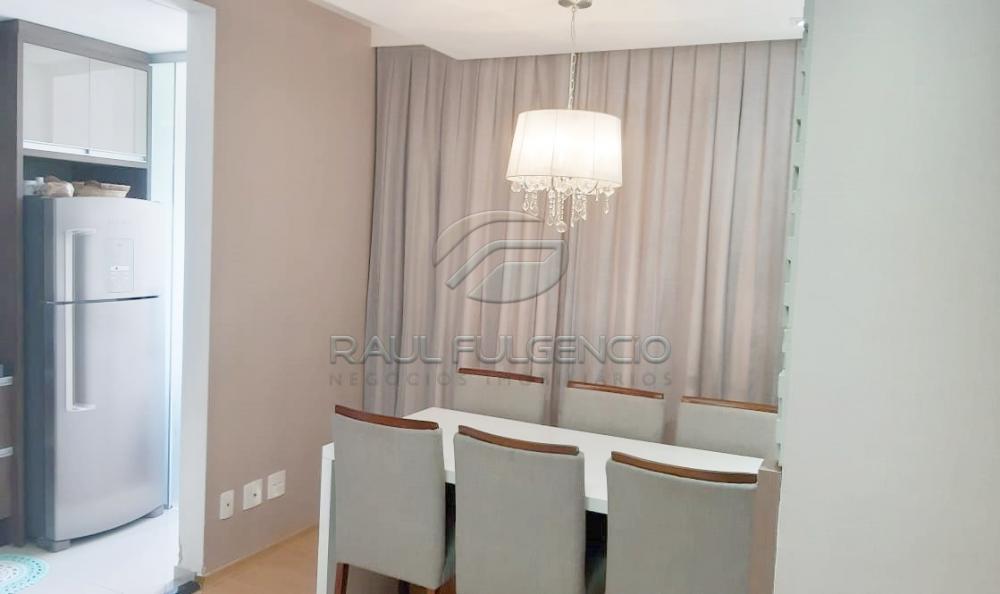 Comprar Apartamento / Padrão em Londrina apenas R$ 325.000,00 - Foto 5