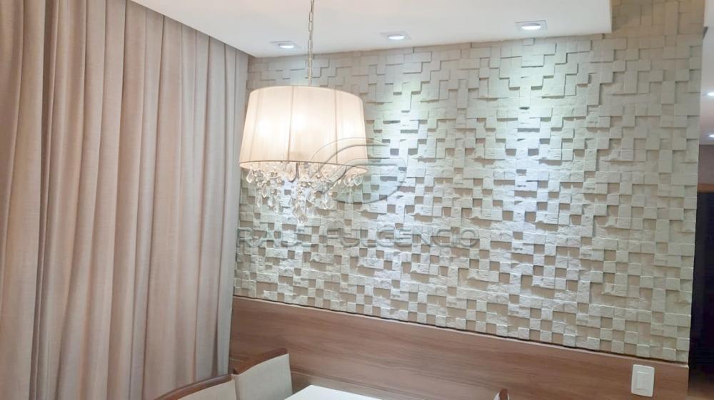 Comprar Apartamento / Padrão em Londrina apenas R$ 325.000,00 - Foto 6