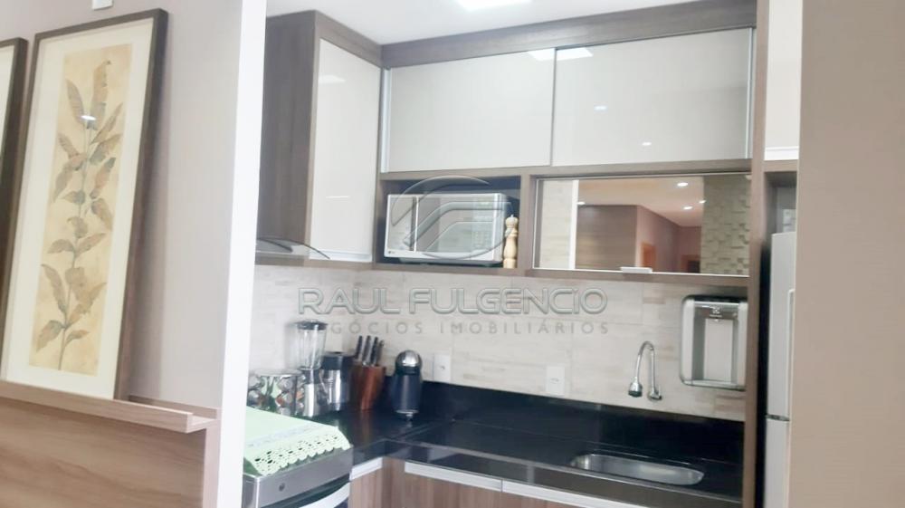 Comprar Apartamento / Padrão em Londrina apenas R$ 325.000,00 - Foto 9