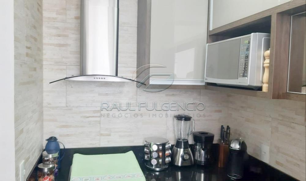 Comprar Apartamento / Padrão em Londrina apenas R$ 325.000,00 - Foto 11