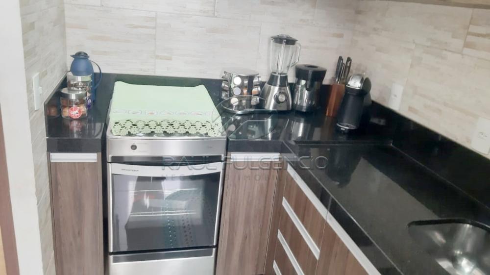 Comprar Apartamento / Padrão em Londrina apenas R$ 325.000,00 - Foto 10