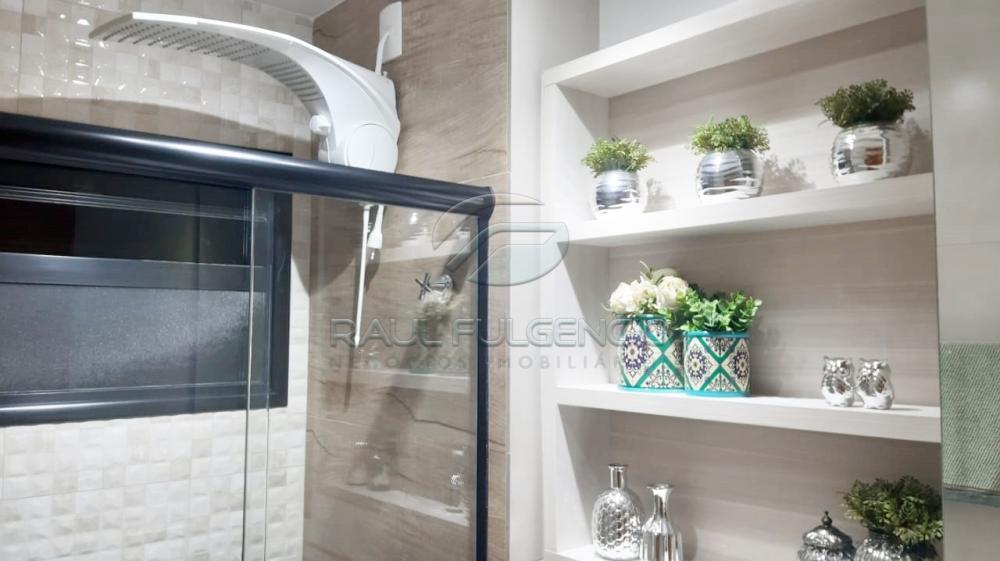 Comprar Apartamento / Padrão em Londrina apenas R$ 325.000,00 - Foto 13