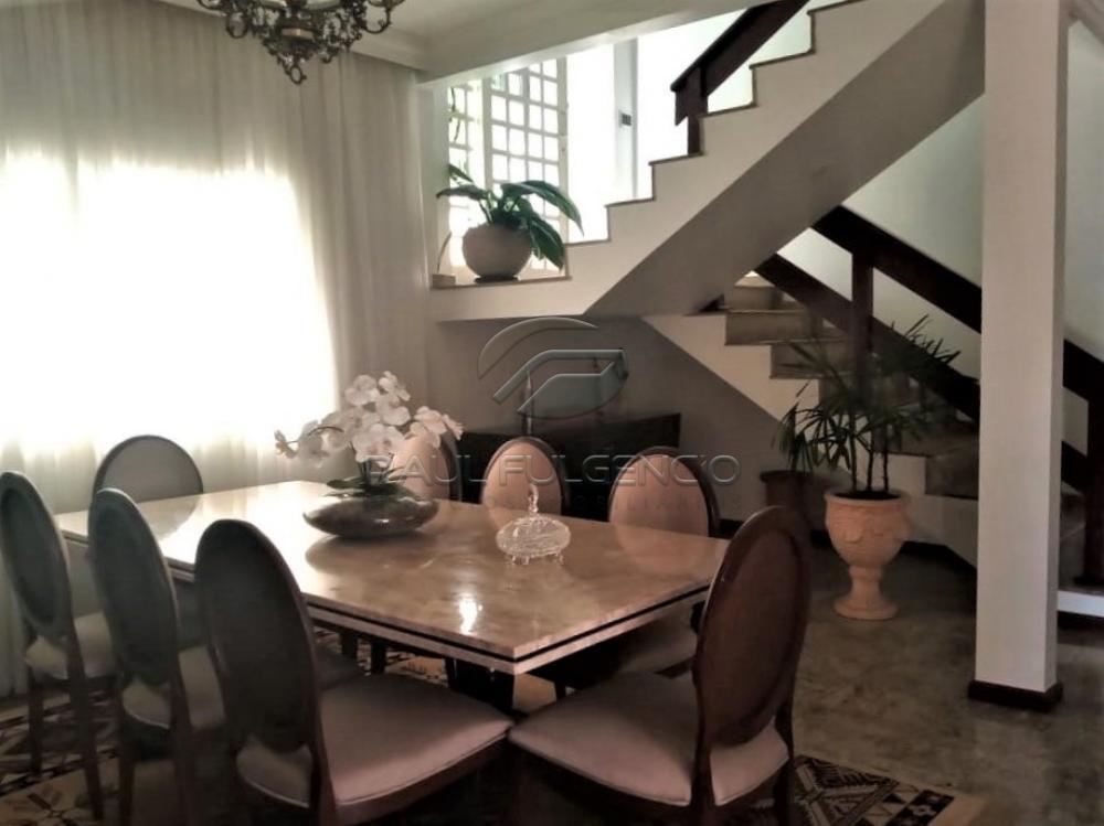 Comprar Casa / Sobrado em Londrina - Foto 3
