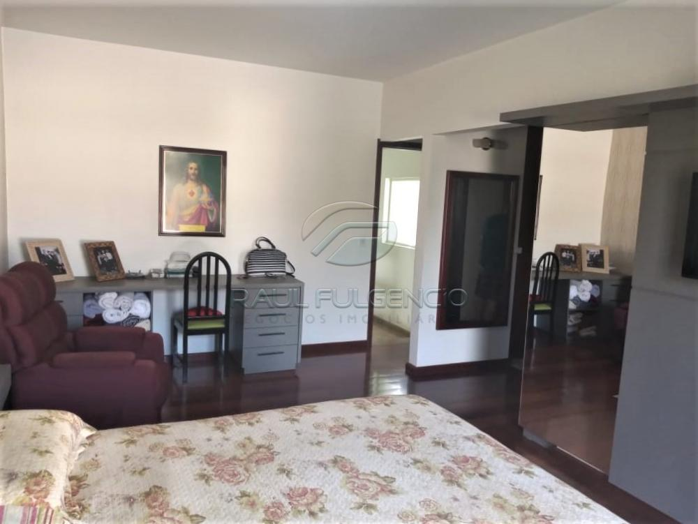Comprar Casa / Sobrado em Londrina - Foto 8