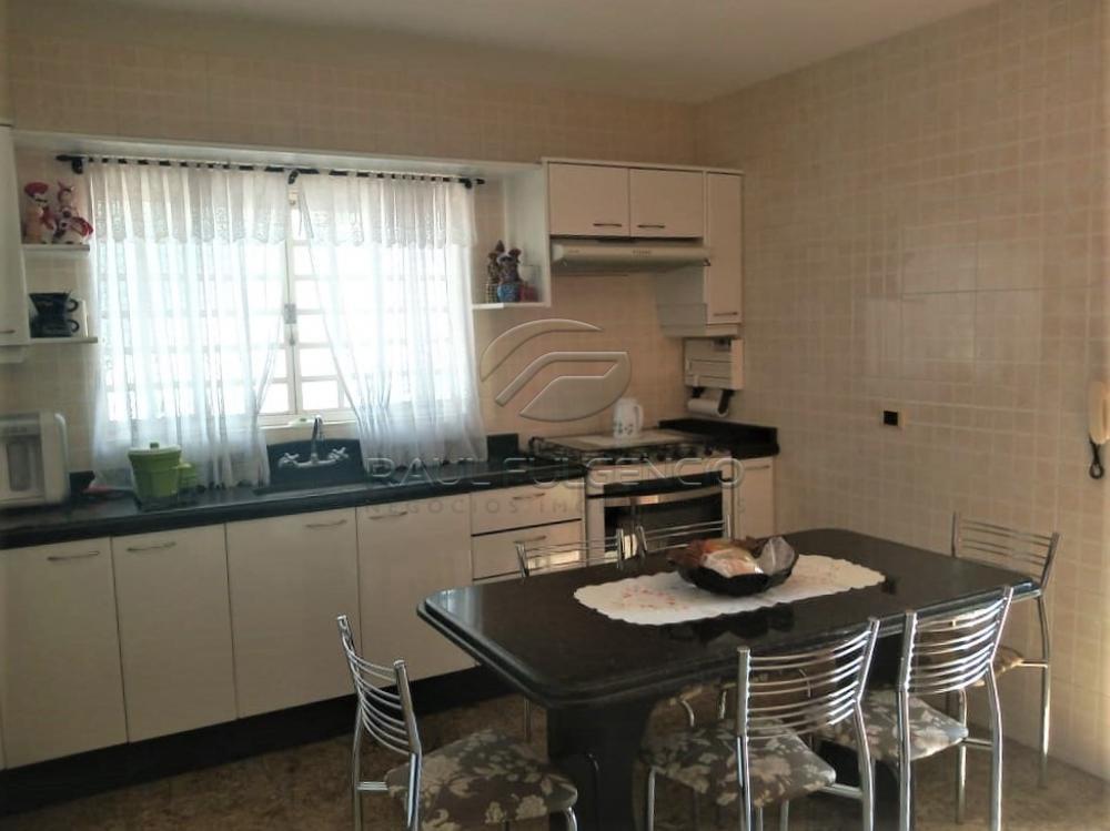 Comprar Casa / Sobrado em Londrina - Foto 13