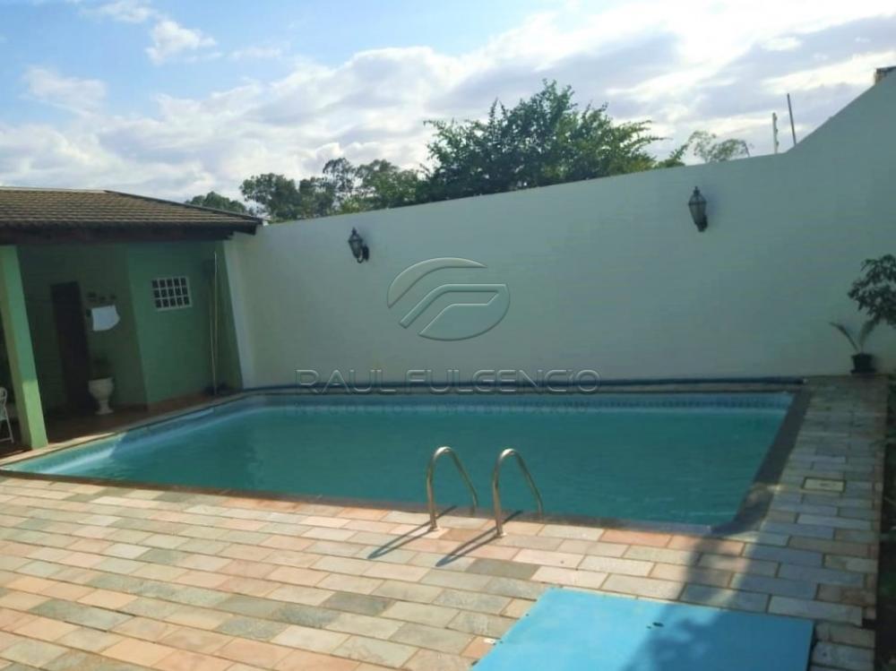 Comprar Casa / Sobrado em Londrina - Foto 14