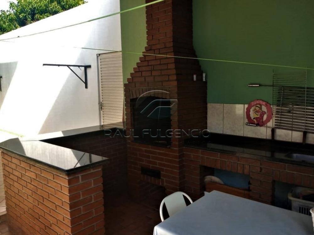 Comprar Casa / Sobrado em Londrina - Foto 16
