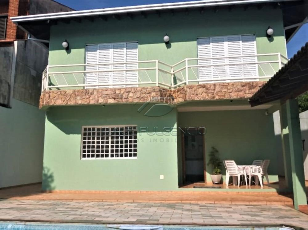 Comprar Casa / Sobrado em Londrina - Foto 17