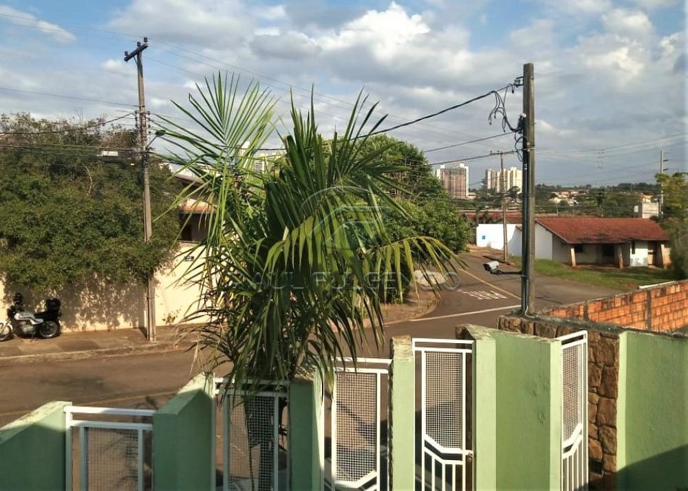 Comprar Casa / Sobrado em Londrina - Foto 18