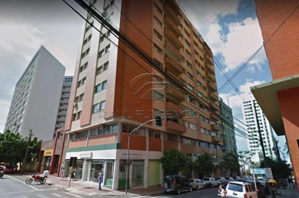 Comprar Apartamento / Padrão em Londrina R$ 380.000,00 - Foto 1