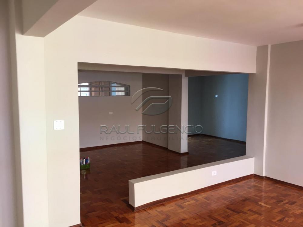 Comprar Apartamento / Padrão em Londrina R$ 380.000,00 - Foto 4