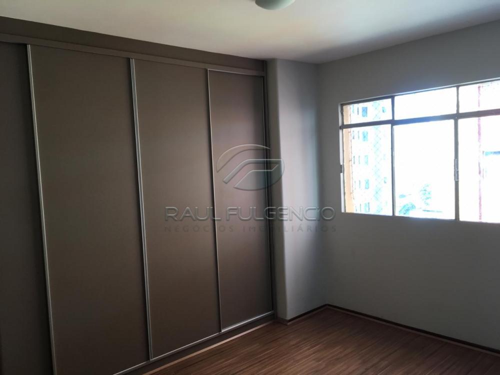 Comprar Apartamento / Padrão em Londrina R$ 380.000,00 - Foto 7