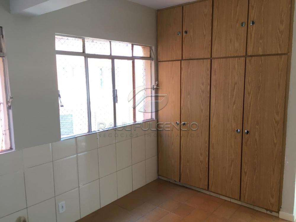 Comprar Apartamento / Padrão em Londrina R$ 380.000,00 - Foto 8