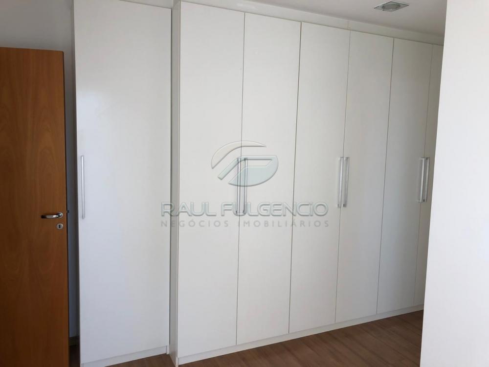 Comprar Apartamento / Padrão em Londrina apenas R$ 480.000,00 - Foto 6