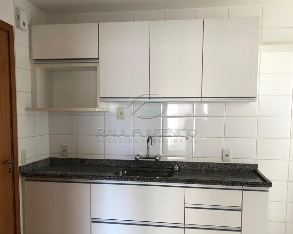 Comprar Apartamento / Padrão em Londrina apenas R$ 480.000,00 - Foto 5
