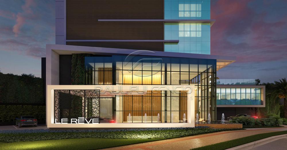 Comprar Apartamento / Padrão em Londrina R$ 3.700.000,00 - Foto 2