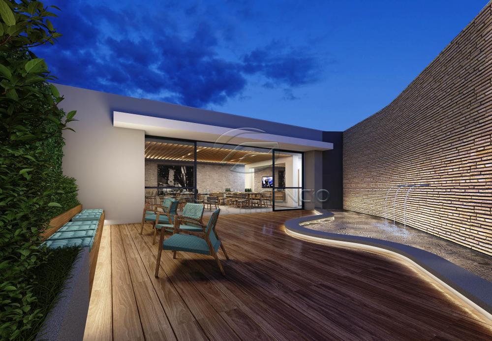 Comprar Apartamento / Padrão em Londrina R$ 3.700.000,00 - Foto 3