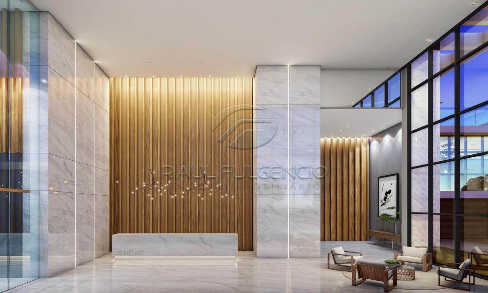 Comprar Apartamento / Padrão em Londrina R$ 3.700.000,00 - Foto 4
