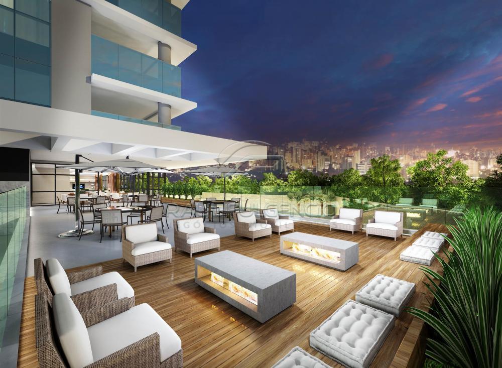 Comprar Apartamento / Padrão em Londrina R$ 3.700.000,00 - Foto 5