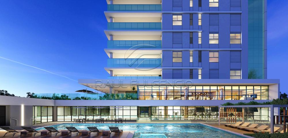 Comprar Apartamento / Padrão em Londrina R$ 3.700.000,00 - Foto 7