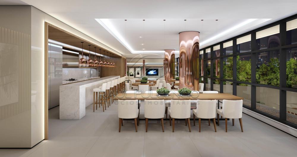 Comprar Apartamento / Padrão em Londrina R$ 3.700.000,00 - Foto 10