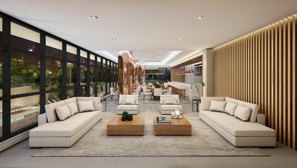 Comprar Apartamento / Padrão em Londrina R$ 3.700.000,00 - Foto 14