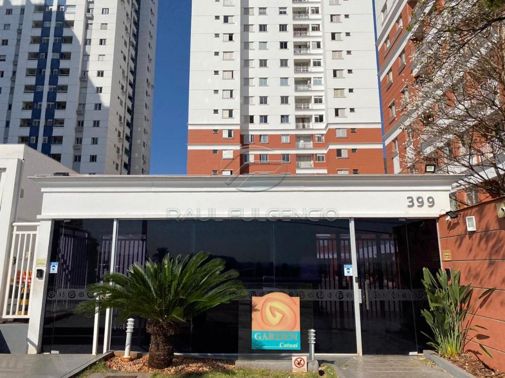 Comprar Apartamento / Padrão em Londrina R$ 268.000,00 - Foto 1