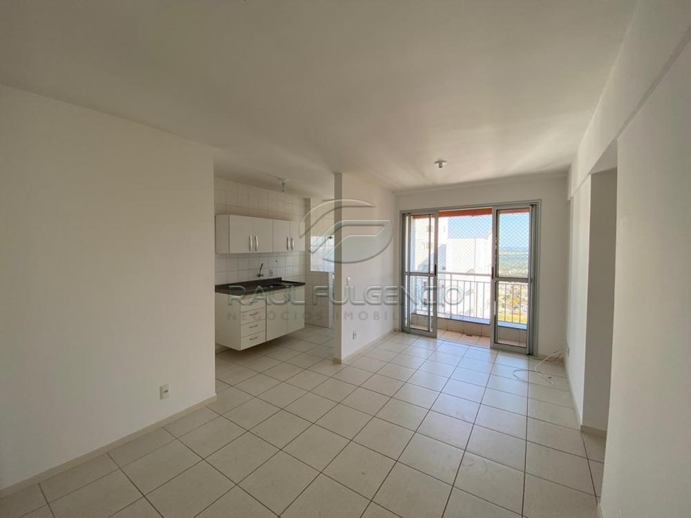 Comprar Apartamento / Padrão em Londrina R$ 268.000,00 - Foto 2