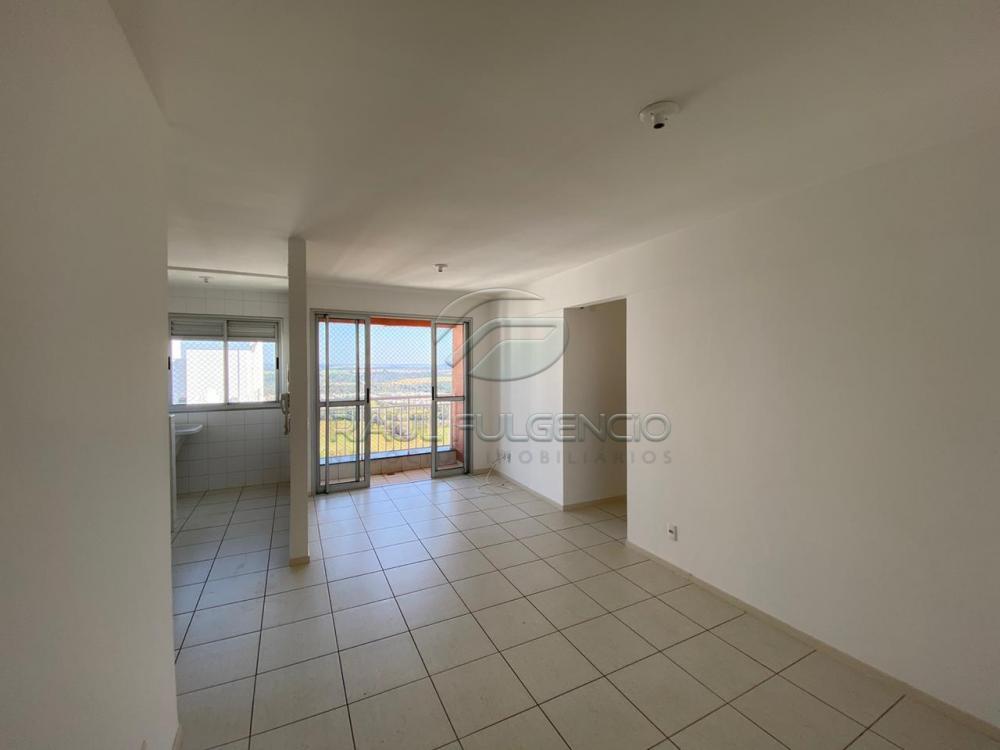 Comprar Apartamento / Padrão em Londrina R$ 268.000,00 - Foto 3