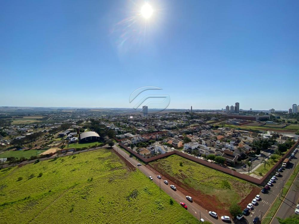Comprar Apartamento / Padrão em Londrina R$ 268.000,00 - Foto 4
