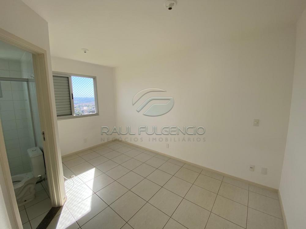 Comprar Apartamento / Padrão em Londrina R$ 268.000,00 - Foto 5