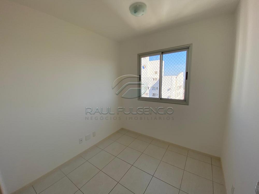 Comprar Apartamento / Padrão em Londrina R$ 268.000,00 - Foto 7