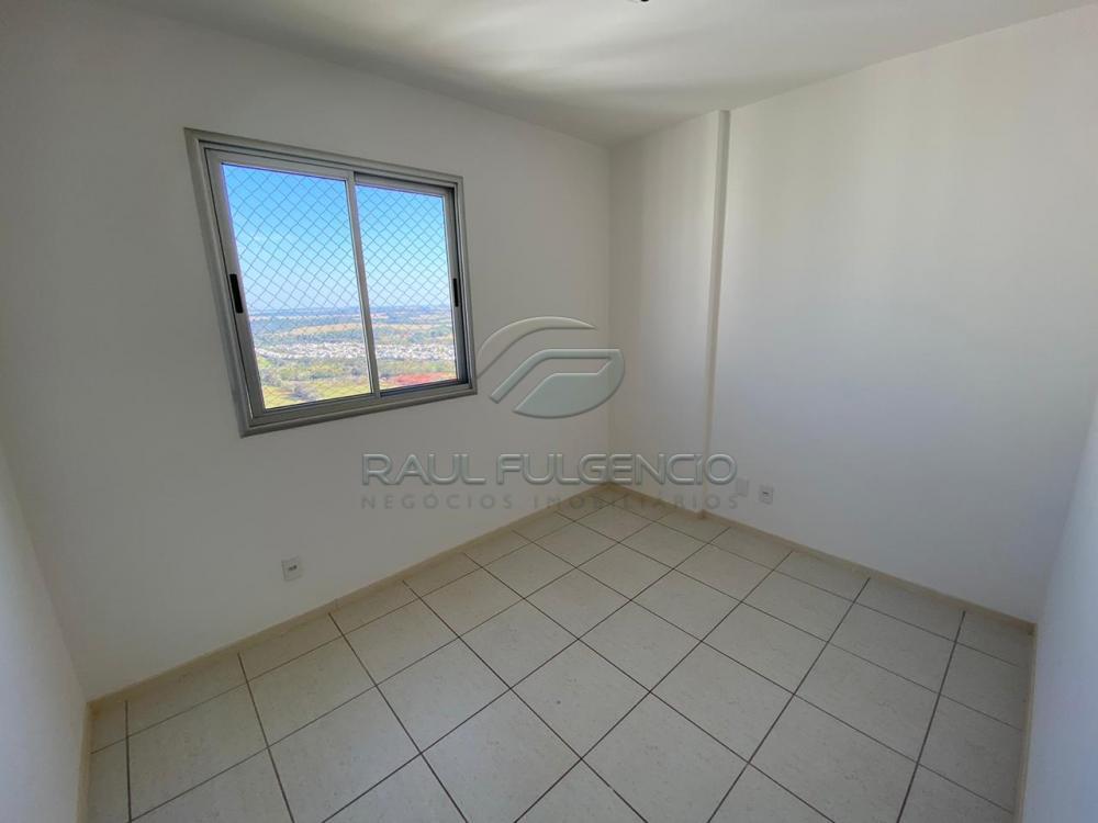 Comprar Apartamento / Padrão em Londrina R$ 268.000,00 - Foto 8