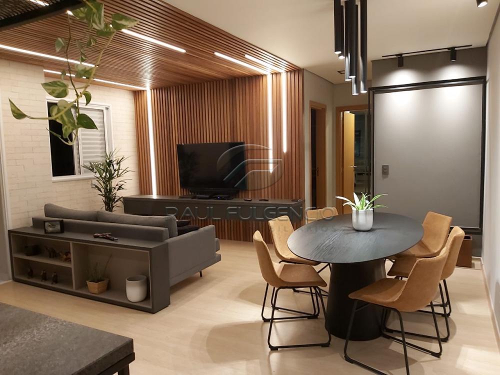 Comprar Apartamento / Padrão em Londrina apenas R$ 545.000,00 - Foto 7