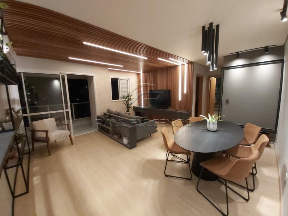 Comprar Apartamento / Padrão em Londrina apenas R$ 545.000,00 - Foto 8