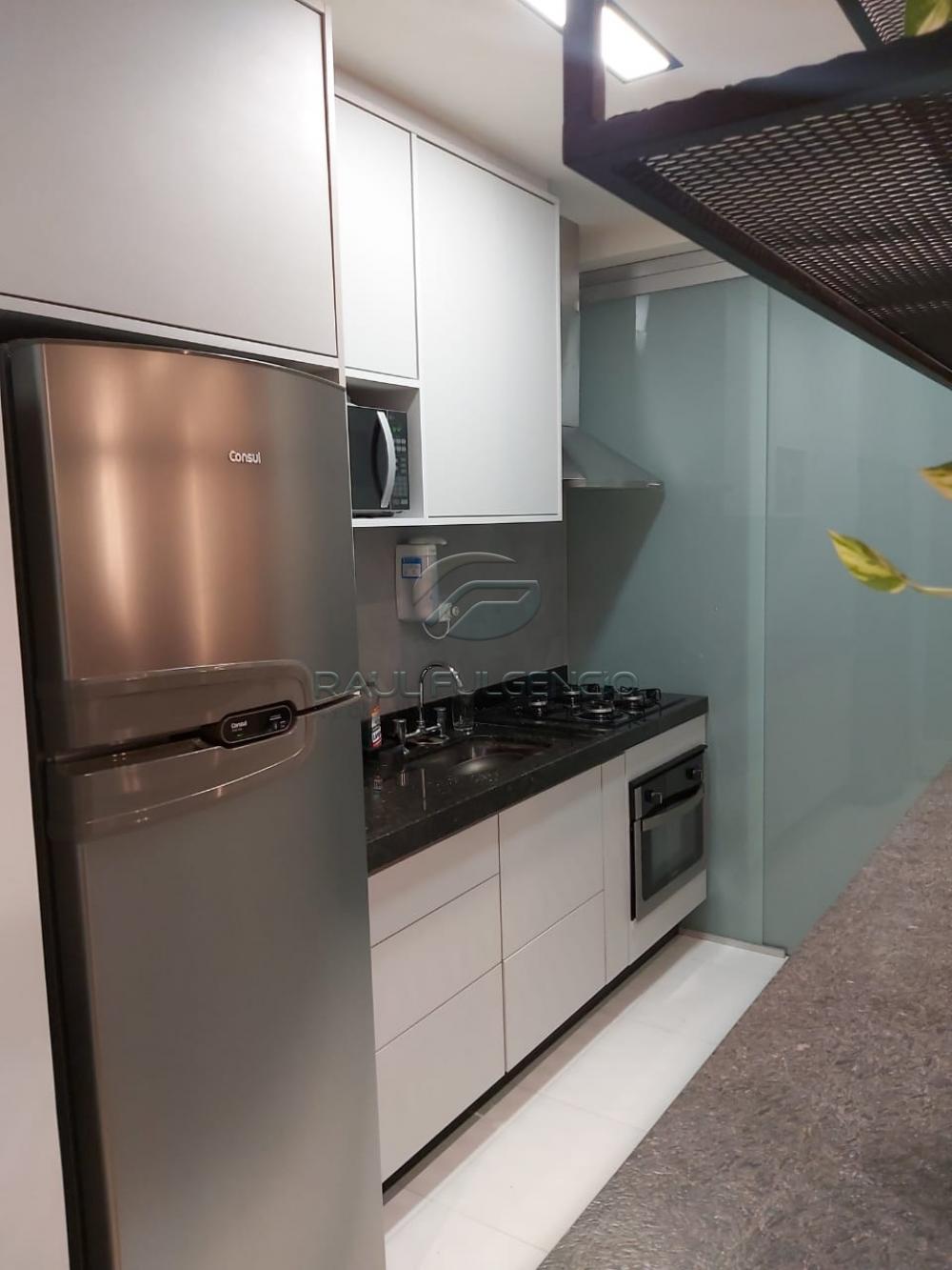 Comprar Apartamento / Padrão em Londrina apenas R$ 545.000,00 - Foto 9