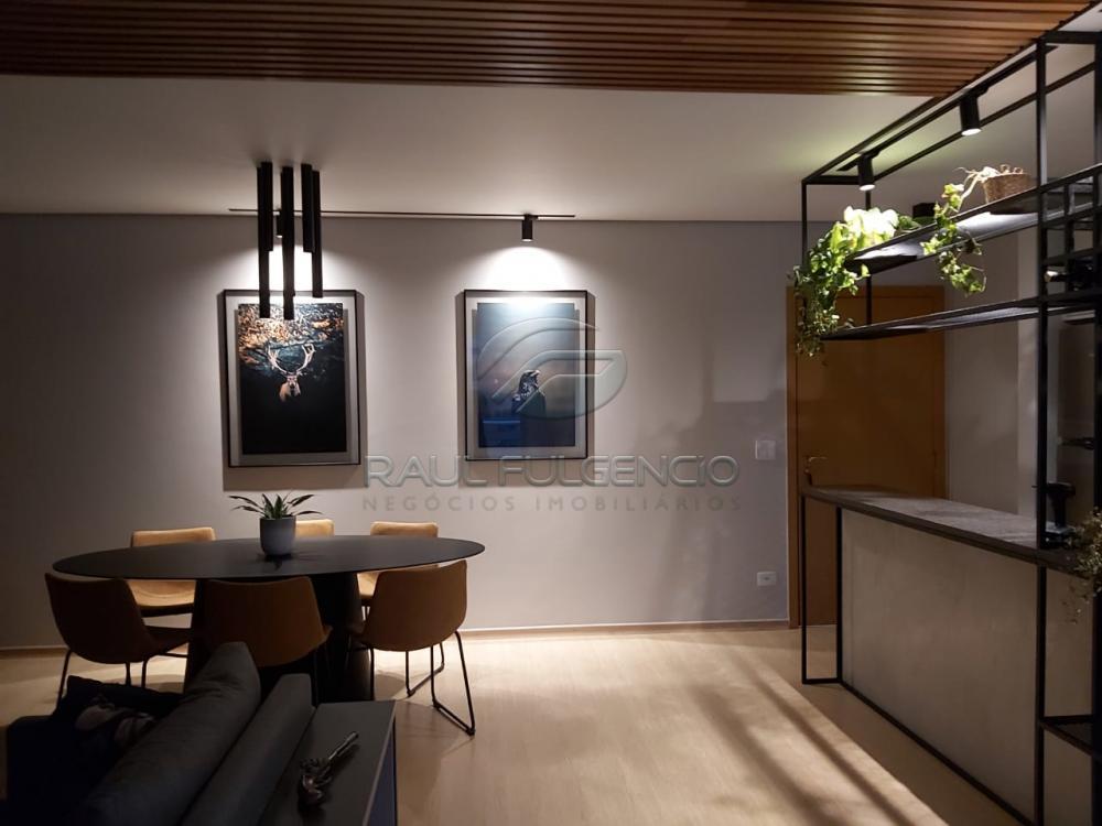 Comprar Apartamento / Padrão em Londrina apenas R$ 545.000,00 - Foto 10