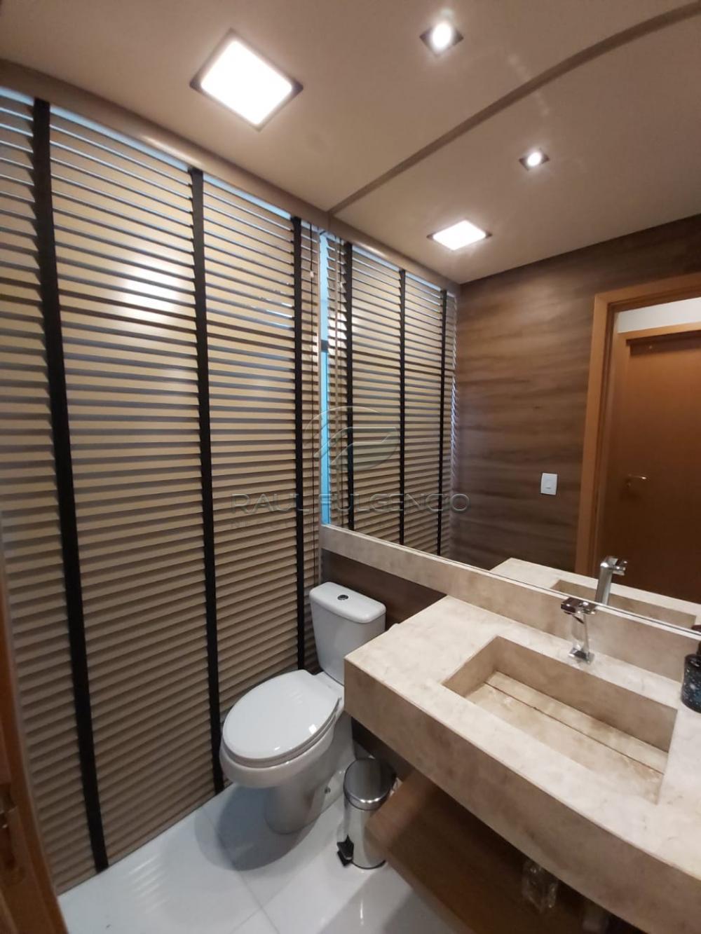Comprar Apartamento / Padrão em Londrina apenas R$ 545.000,00 - Foto 11