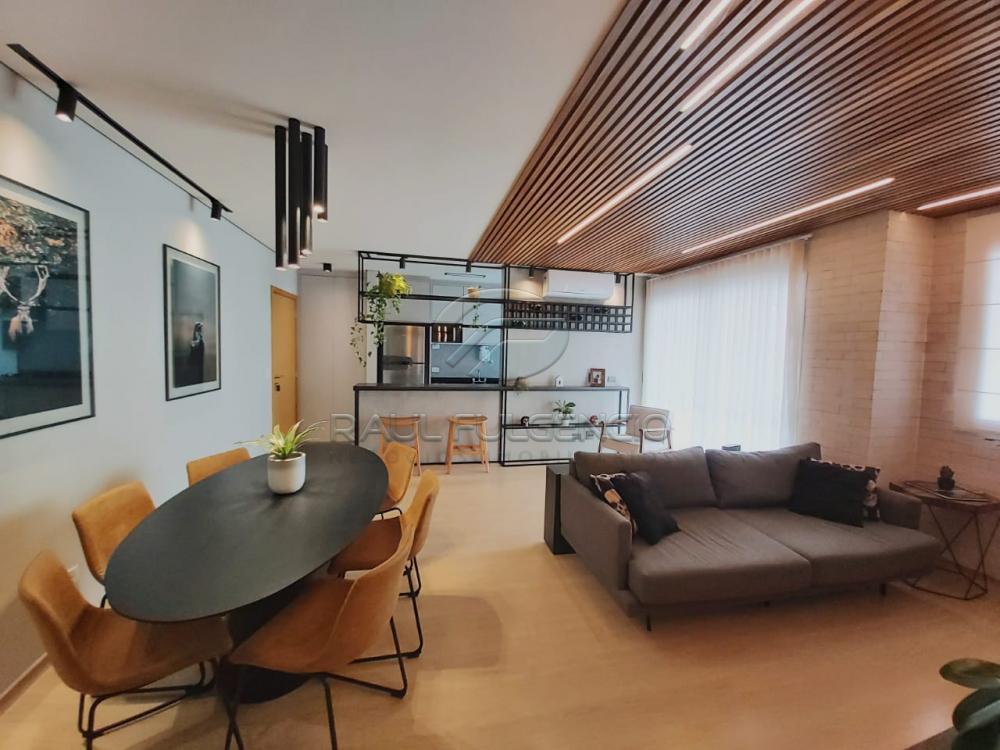 Comprar Apartamento / Padrão em Londrina apenas R$ 545.000,00 - Foto 13