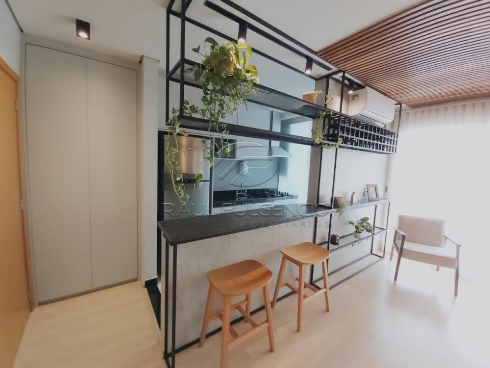 Comprar Apartamento / Padrão em Londrina apenas R$ 545.000,00 - Foto 14