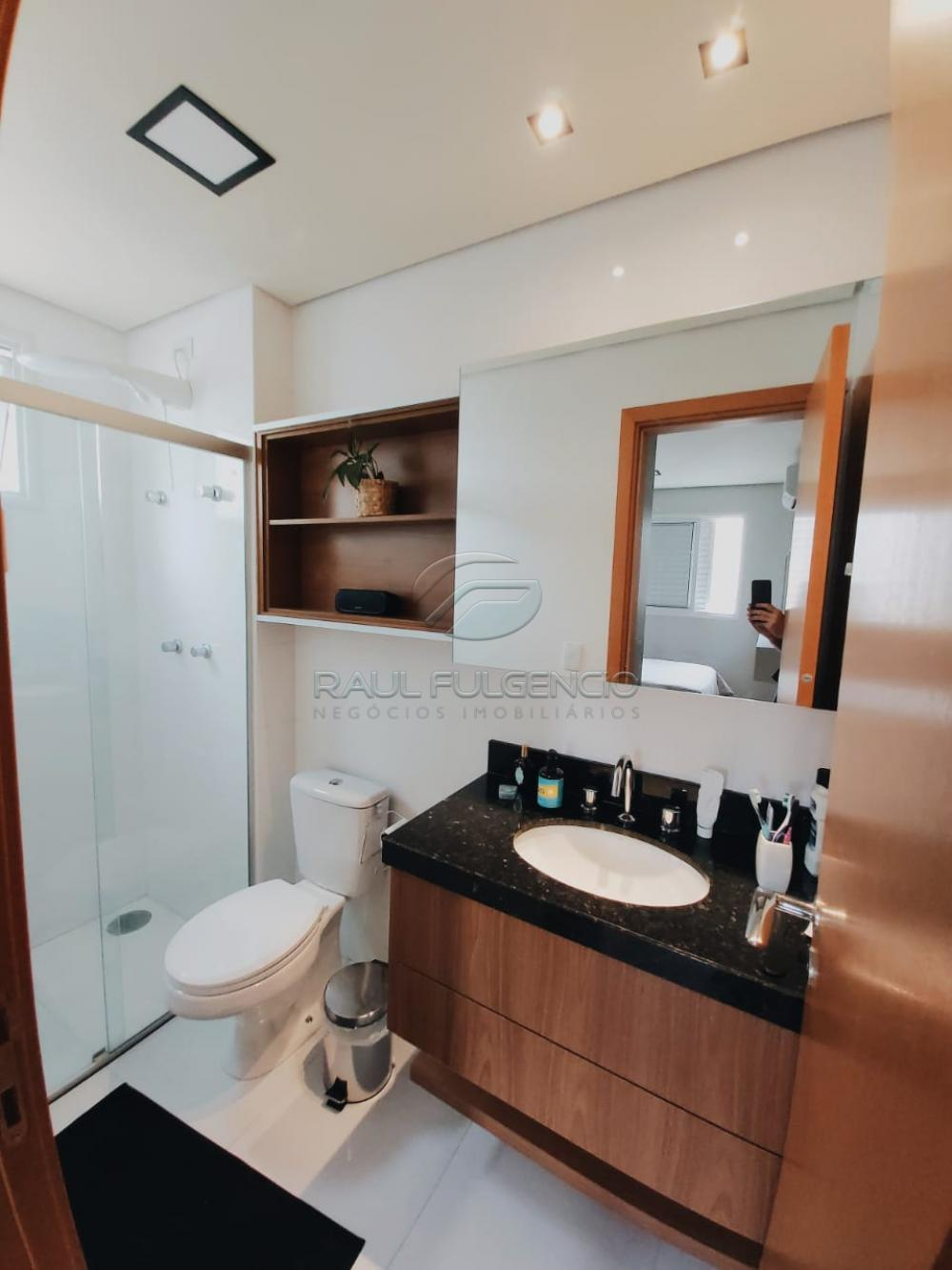Comprar Apartamento / Padrão em Londrina apenas R$ 545.000,00 - Foto 15