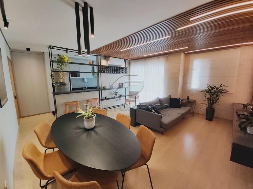 Comprar Apartamento / Padrão em Londrina apenas R$ 545.000,00 - Foto 17